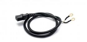 Câble d'alimentation interne Batterie Citycoco