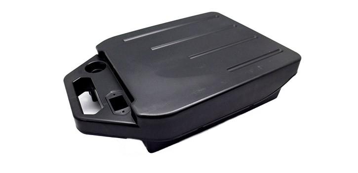 Custodia per batterie Citycoco Last Mille (VII)