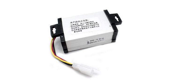 Inverter Citycoco 48-60V