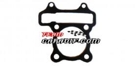 Joint culasse XYKD150-III BUGGY GSMOON KINROAD 150