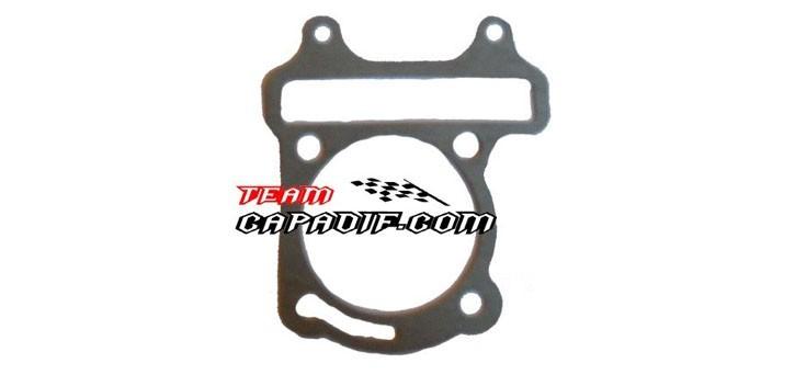 cylinder seal XYKD150-3 BUGGY GSMOON