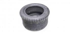 Neumático Citycoco plus