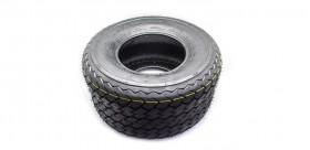 Neumático todoterreno Citycoco