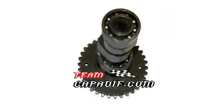 CAMSHAFT SUB-PARTS XYKD150-3 BUGGY GSMOON