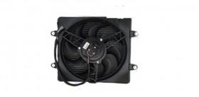 Ventilateur Odes 800