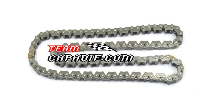 TIMING CHAIN 6.35×94 XYKD150-3 BUGGY GSMOON