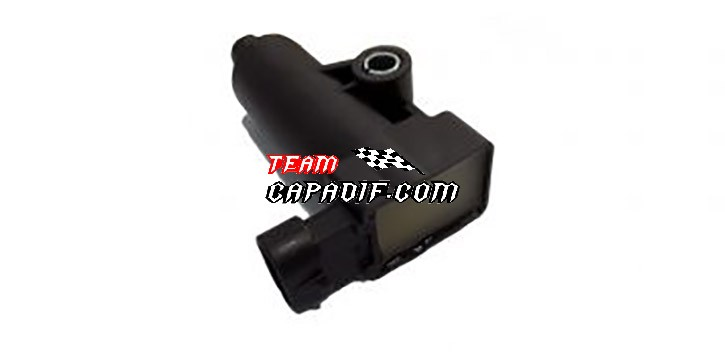 Ignition Coil odes 800