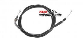 Cable del acelerador para Kinroad Buggy