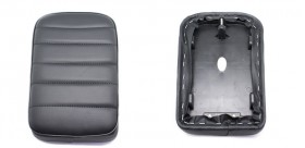 Citycoco Rear Seat Cushion