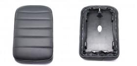 Citycoco-Rücksitzpolster