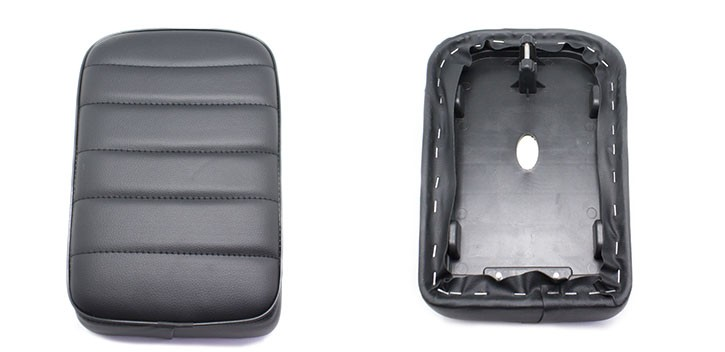 Citycoco Rear Seat Cushion