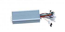 Citycoco Controller 1500W/1800W/2000W/2200W (60V)