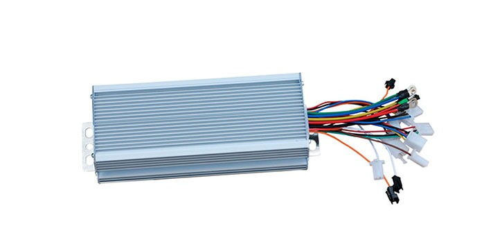 Contrôleur Citycoco 1500W/1800W/2000W/2200W (60V)
