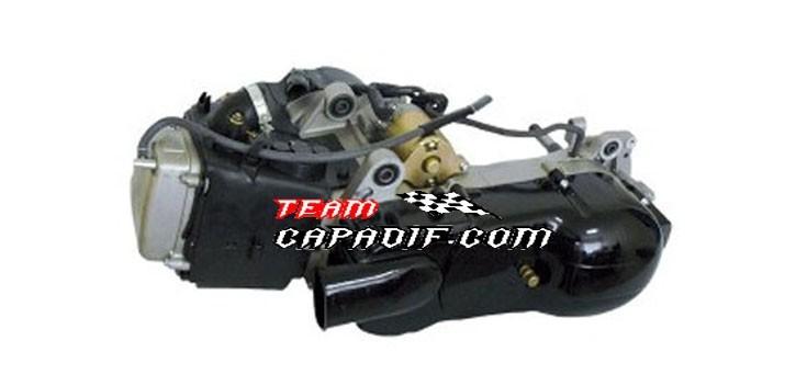 ENGINE 150CC BUGGY XYKD150-3 GSMOON