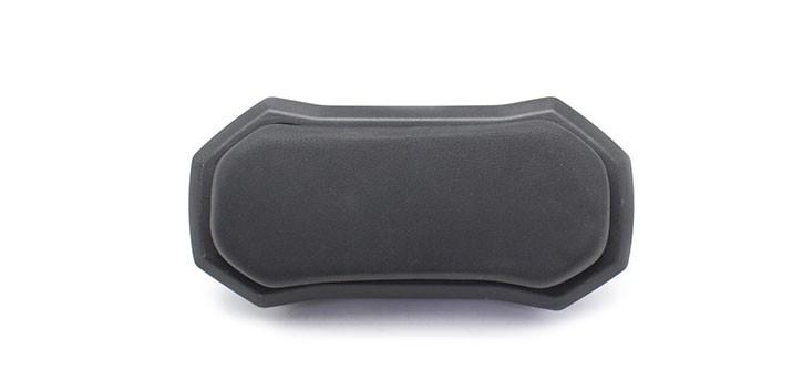 Citycoco Plus rear seat backrest
