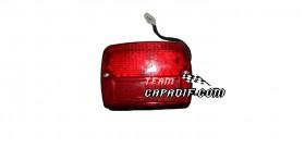 Luce di coda KINROAD 650CC 800CC 1100CC