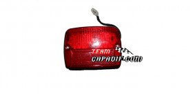Rear headlight KINROAD 650CC 800CC 1100CC