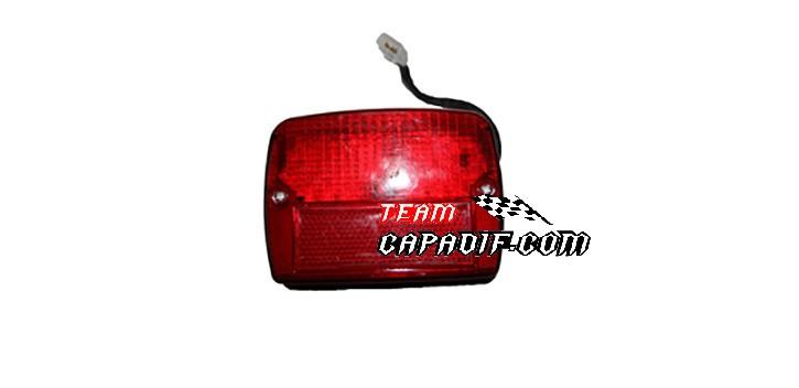 Rear headlight KINROAD 650CC 800CC 1100CC