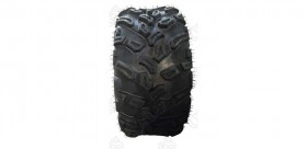 Rear Tire 26x11-14 Odes 800cc