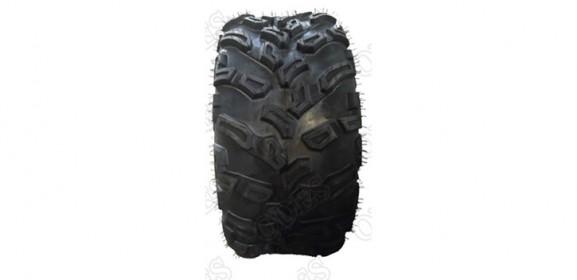 Rear Tire 26x11-14 Odes 800cc