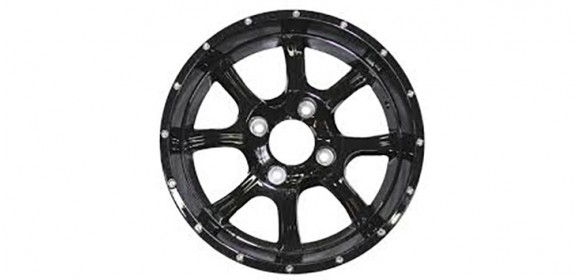 Front Rim 14x7 Odes 800cc
