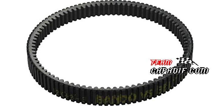 belt CV Tech Odes 800
