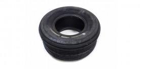 Neumático homologado para la carretera de Citycoco