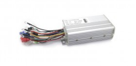 Citycoco Plus Controller 2000W 60V