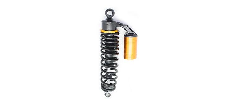 Rear shock absorber Citycoco Plus