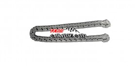 Timing Chain M7-6.35-126 HISUN 700