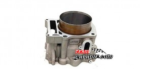 Bloque de cilindros HISUN 700