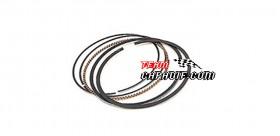 Piston Ring Set HISUN 700