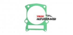 Cylinder gasket HISUN 700