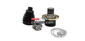 BEARING KIT,MOTION END (LH) 9010-280230-1000