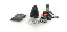 BEARING KIT,MOTION END FRONT (RH) 9010-270230-1000