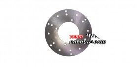 Brake disc Kinroad 650 800 1100 cc