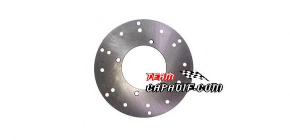 Brake disc Kinroad 650 800 1100 cc