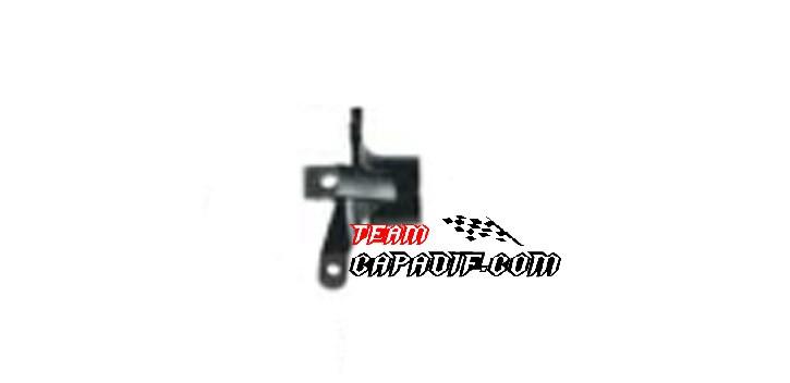 STUB AXLE,RIGHT Kinroad 650 800 1100 cc