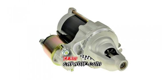 Kinroad 650 cc Motor de arranque