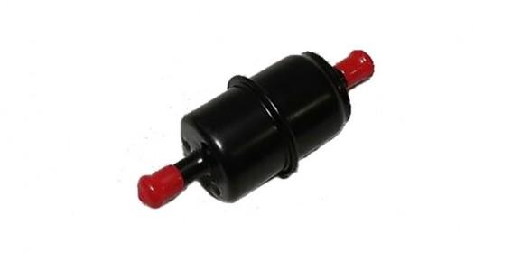 Fuel filter Odes 800