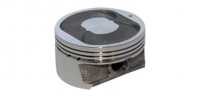 Piston Assembly Odes 800cc