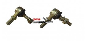 Tie rod ends for Kinroad 150 250cc buggy right and left