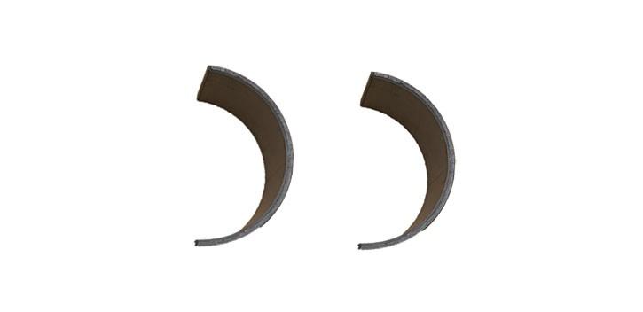 Odes 800 Plain bearing
