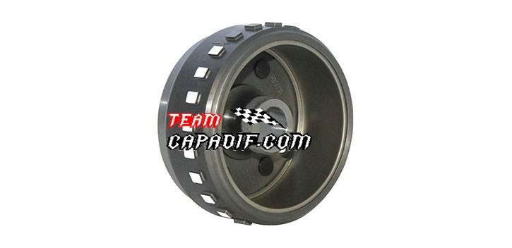 Magneto Cylinder - UTV, Odes, ODES Dominator 800 1000