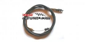 Cable del acelerador XYKD150-3