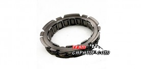 Sprag clutch Odes 800
