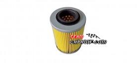 Oil filter Odes 800