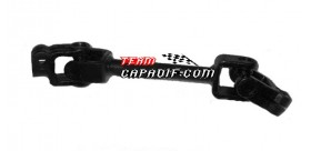 steering shaft XYKD150-3
