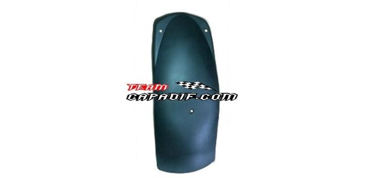 FRONT FENDER XYKD150-1-3 XYKD260