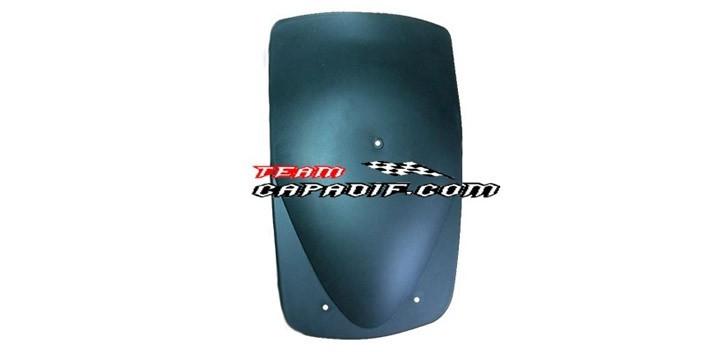 REAR FENDER XYKD150-1-3 XYKD260
